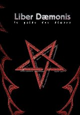 Extension de Liber Daemonis INS/MV